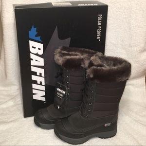 Baffin